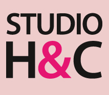 Studio Health & Care